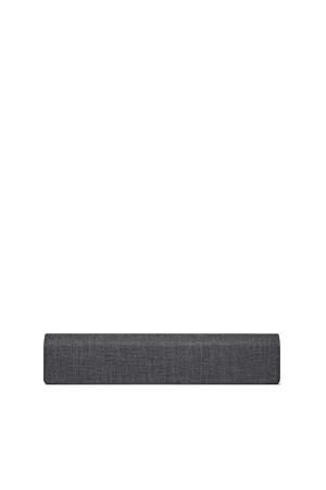 Stockholm 2.0 Anthracite grey  Bluetooth speaker
