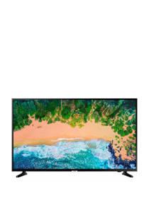 Samsung UE50NU7020 4K Ultra HD Smart tv