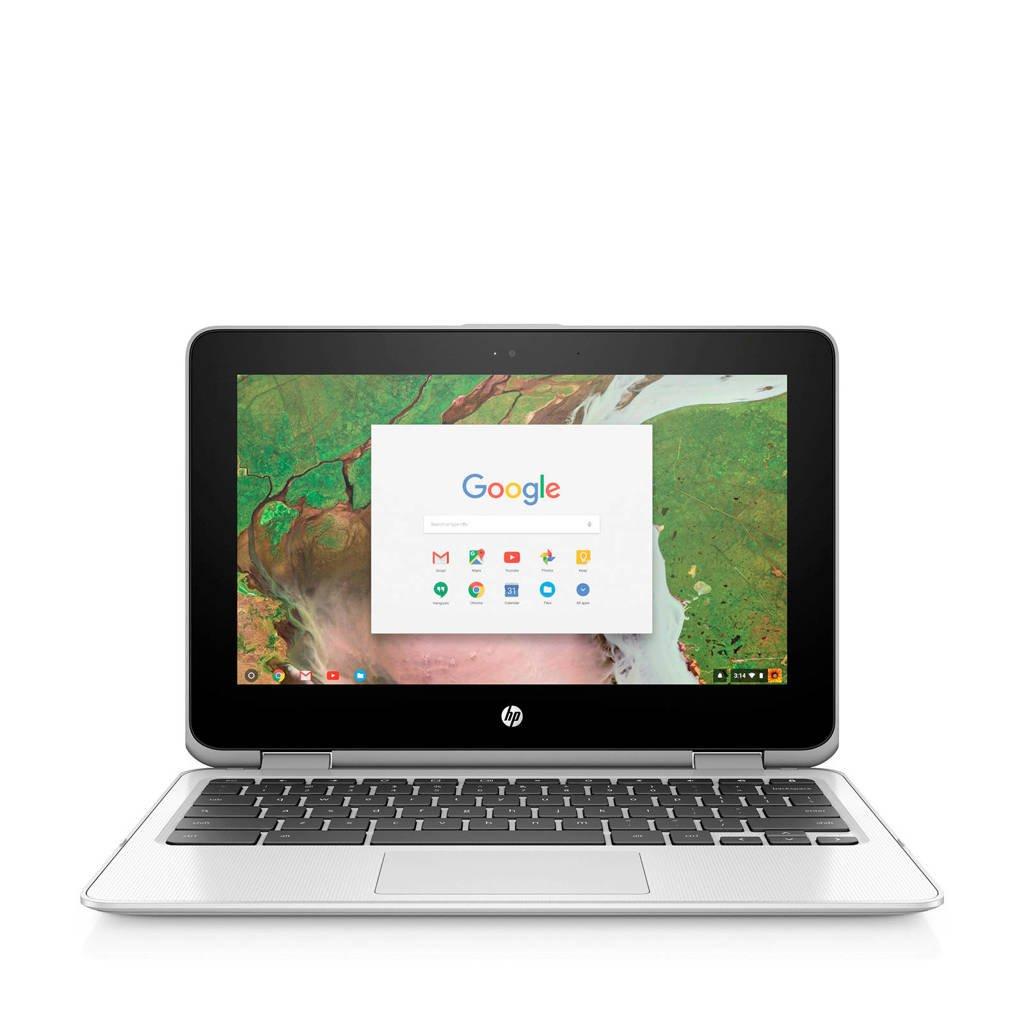 HP 11-ae031nd Laptop