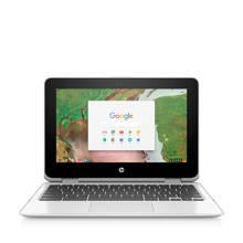 11-ae031nd Laptop
