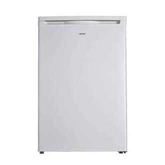 TTR110WH koelkast