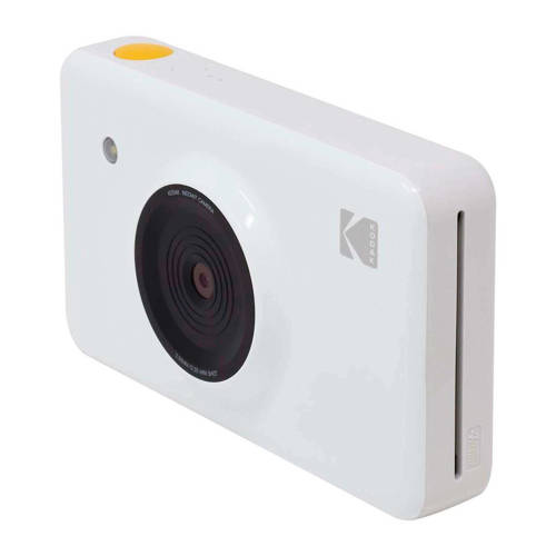 Kodak Minishot instant compact camera kopen