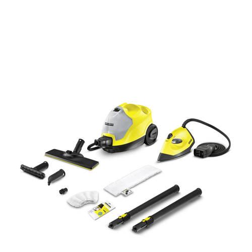 Kärcher SC4 Easyfix Iron Kit stoomreiniger kopen