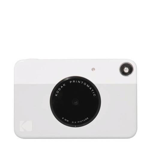 Kodak Printomatic instant compact camera kopen