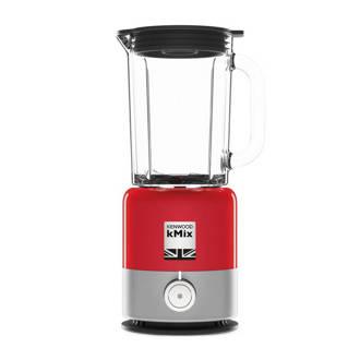 kMix BLX750RD blender