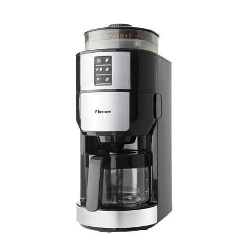 Bestron ACM1100G koffiezetapparaat kopen