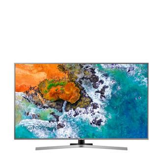 UE50NU7470 4K Ultra HD Smart tv