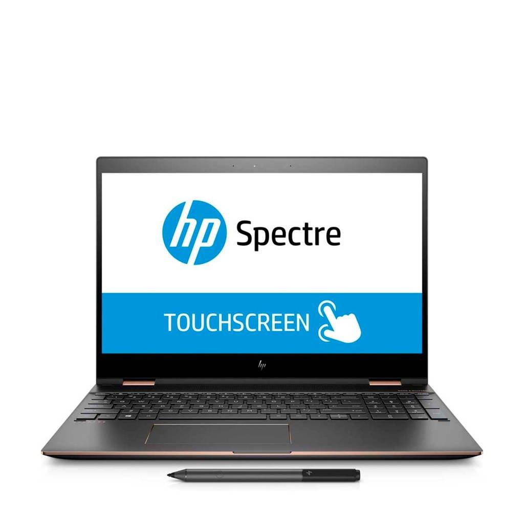 HP 15-CH000ND 15.6 inch Ultra HD (4K) laptop