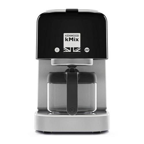 Kenwood COX750BK kMix koffiezetapparaat kopen