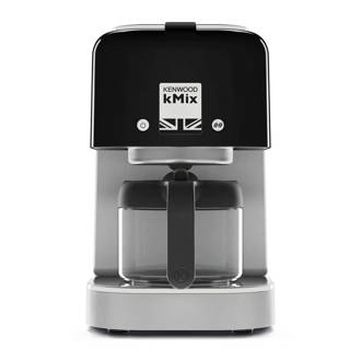 COX750BK kMix koffiezetapparaat