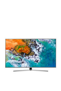 Samsung UE55NU7470 4K ULtra HD Smart tv
