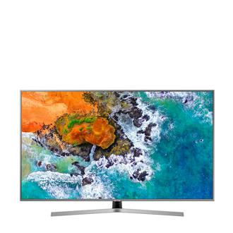 UE55NU7470 4K ULtra HD Smart tv