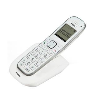 FX-9000 huistelefoon