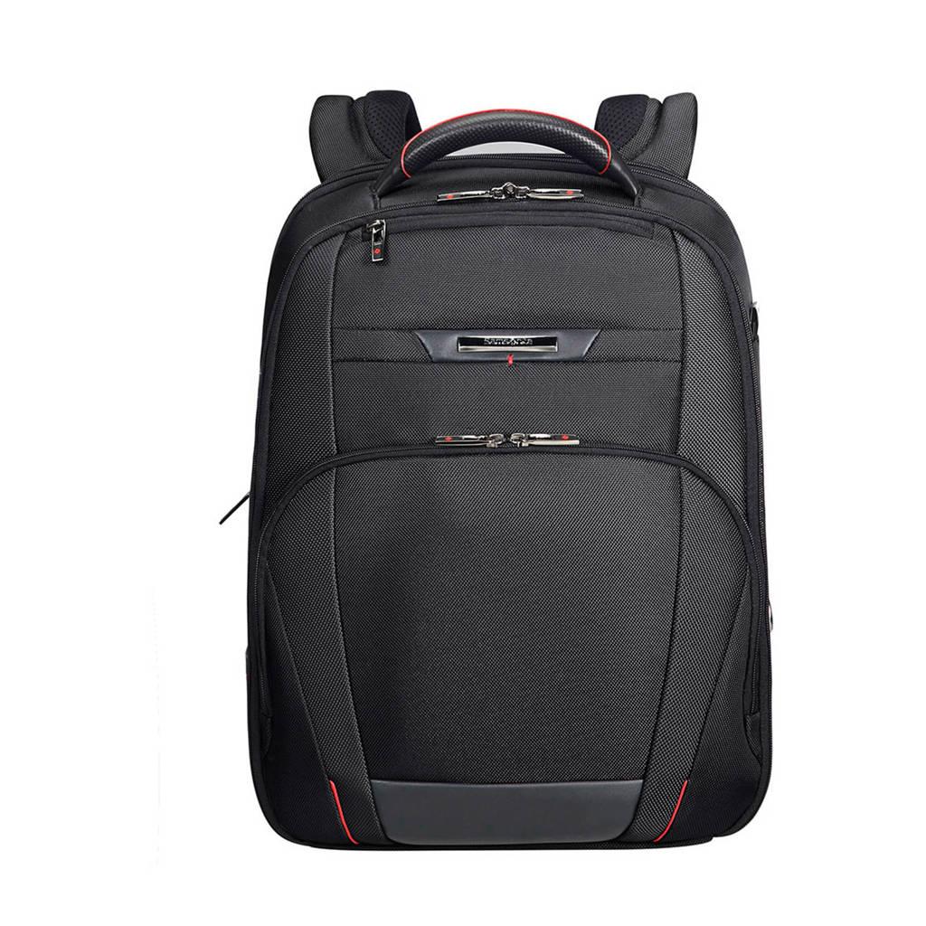 62541d4f6b5 Samsonite Pro-DLX5 15,6 inch laptoptas rugzak | wehkamp