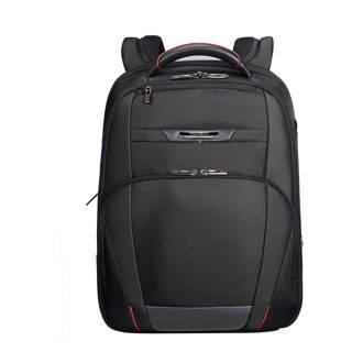 Pro-DLX5 15,6 inch laptoptas rugzak