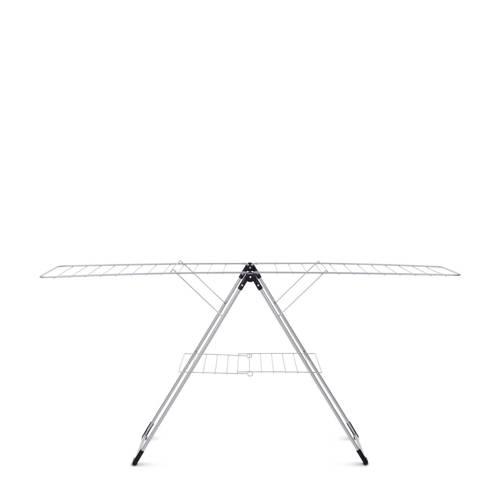 Brabantia droogrek T-model 20 meter kopen