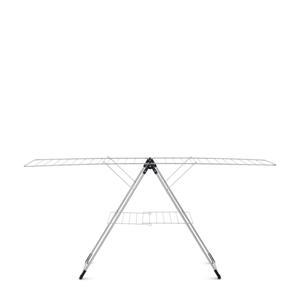 droogrek T-model 20 meter