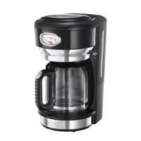 Russell Hobbs 21701-56 Retro Classic koffiezetapparaat