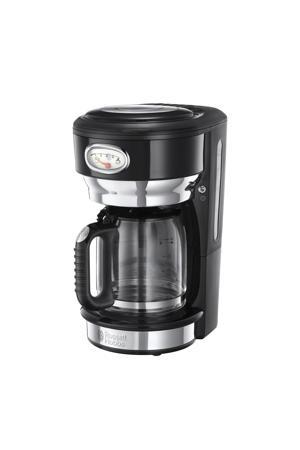 21701-56 Retro Classic koffiezetapparaat