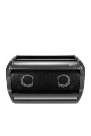 PK5  bluetooth speaker