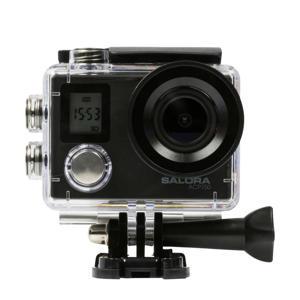 ACP750 actioncamera