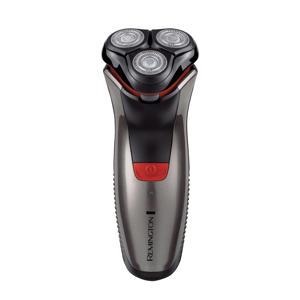 PR1350 PR1350 PowerSeries Plus roterend scheerapparaat