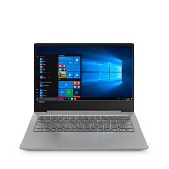 330S-14IKB Laptop