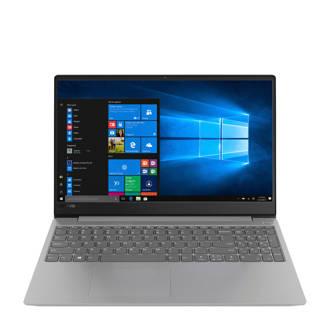 330S-15IKB 15 inch Full HD laptop