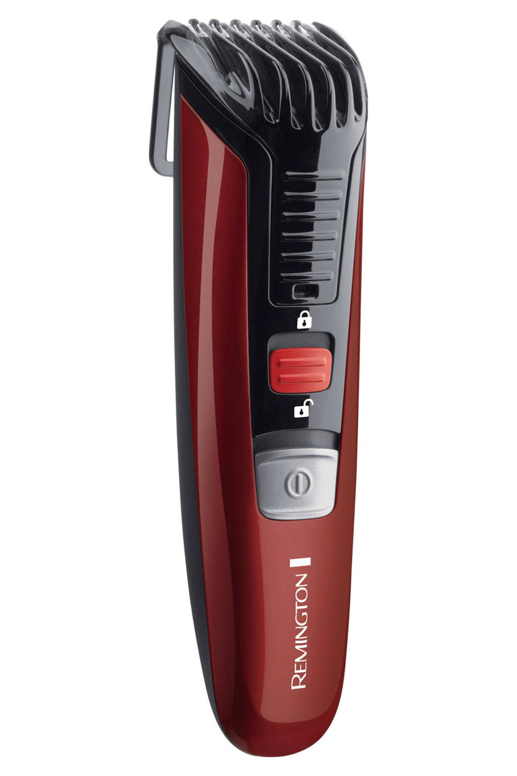 Remington MB4125 Beard Boss Styler baardtrimmer