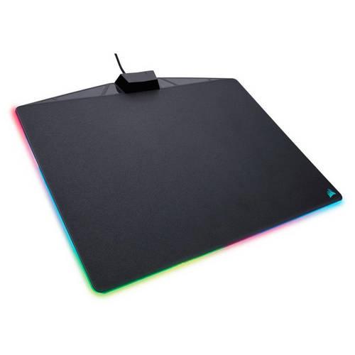 Corsair MM800 RGB Polaris gaming muismat kopen