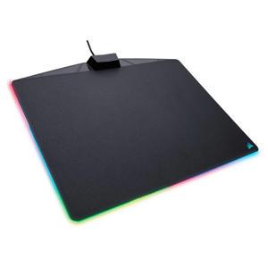 MM800 RGB Polaris gaming muismat