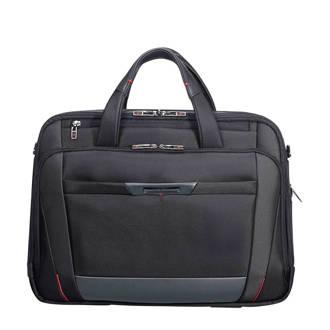 Pro-DLX5 17,3 inch Pro-DLX5 17,3 inch laptoptas