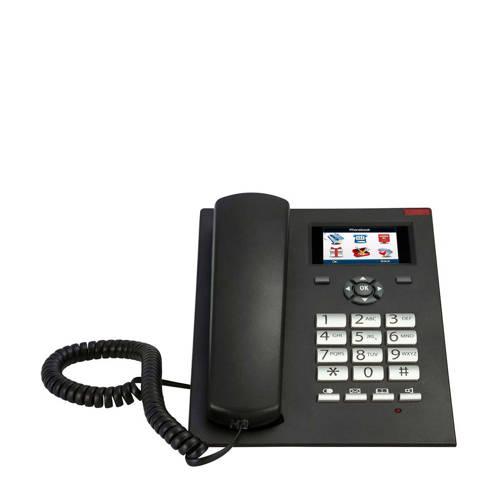 Fysic FM-2950 bureautelefoon met SIM-functie kopen