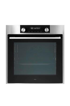 OX6511C inbouw oven