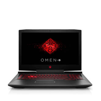 Omen by HP 17-an102nd 17,3 inch gaming laptop