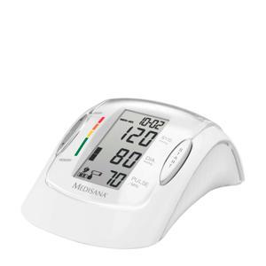 MTP Pro  - bovenarm bloeddrukmeter