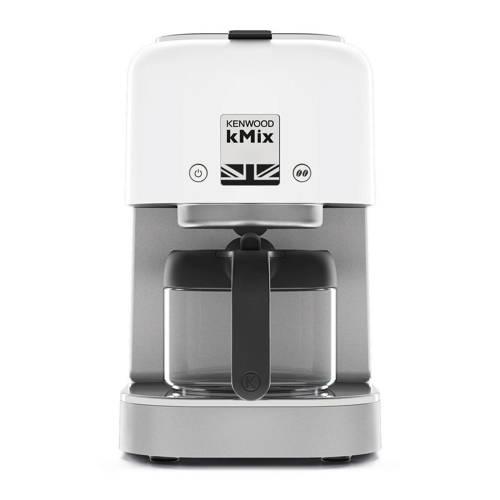Kenwood COX750WH kMix koffiezetapparaat kopen