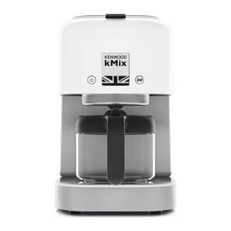 COX750WH kMix koffiezetapparaat
