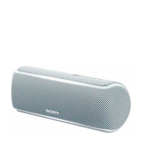 Sony SRS-XB21 bluetooth speaker kopen