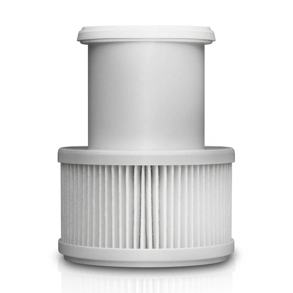 Medisana 60391 filter voor luchtreiniger