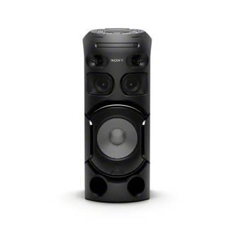 MHC-V41D MHC-V41D bluetooth speaker