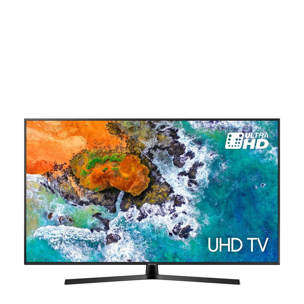 Samsung UE43NU7450 4K Ultra HD Smart tv, 43 inch (109 cm)