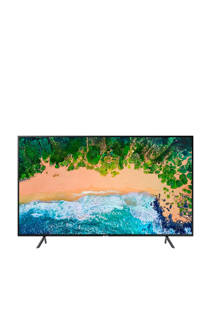 Samsung UE55NU7100 4K Ultra HD Smart tv