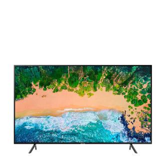 UE55NU7100 4K Ultra HD Smart tv