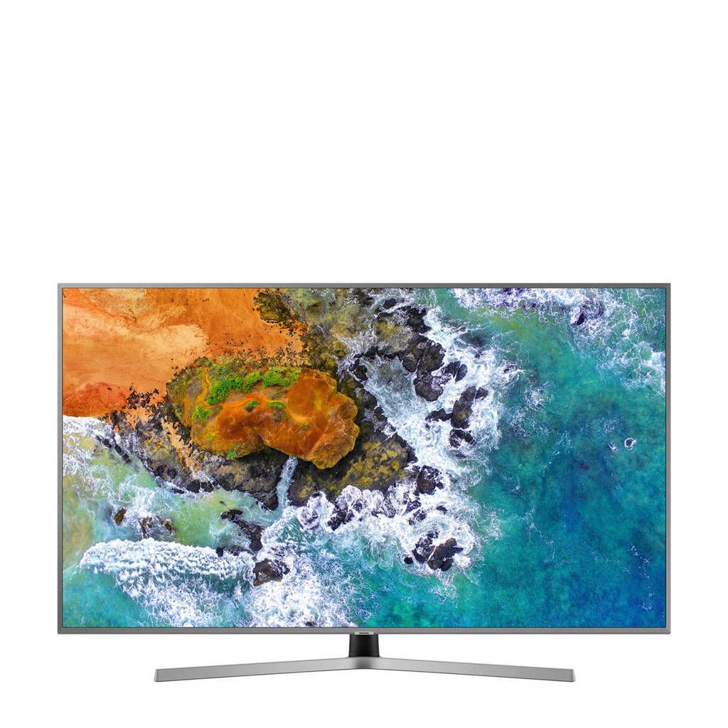 Samsung UE55NU7450 4K Ultra HD Smart tv, 55 inch (140 cm)