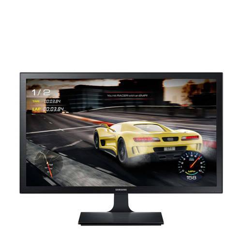Samsung LS27E330 27 inch Full HD gaming monitor kopen