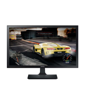 LS27E330 27 inch Full HD gaming monitor