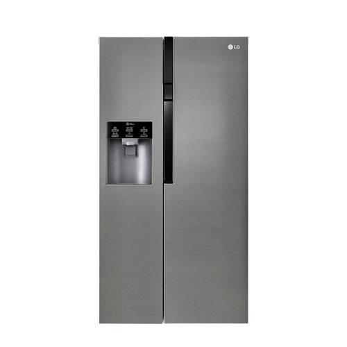LG GSL360ICEV Amerikaanse koelkast kopen