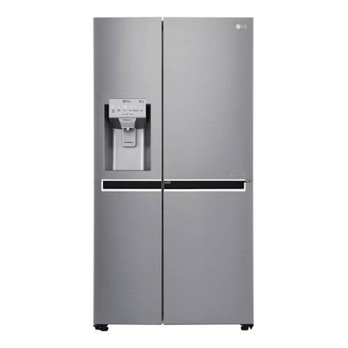 LG GSJ960PZBZ Amerikaanse koelkast kopen