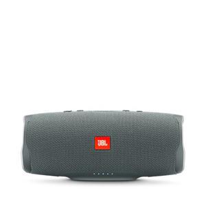 CHARGE 4  Bluetooth speaker (grijs)